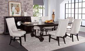 Dining Chair Outlet Dinning Phoenix Furniture Outlet Cheap Dining Room Chairs Cheap
