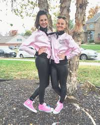 Cute Halloween Costumes Tween Girls 25 Friend Halloween Costumes Ideas Friend