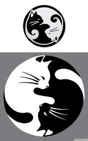 Ying Yang Tattoo Ideas Ying Yang Tattoo Thingy By Vargablod On Deviantart Yin Yang