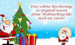 sprüche weihnachtskarten 100 images weihnachtssprüche weihnachtsgrüße grüße zitate für weihnachten de apps