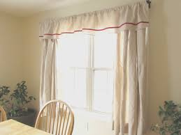 Swag Curtains For Dining Room Dining Room Fresh Swag Curtains For Dining Room Room Design