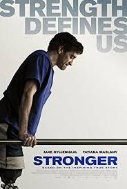 Hit The Floor Putlockers Season 3 - watch movies online free u0026 tv series in full hd