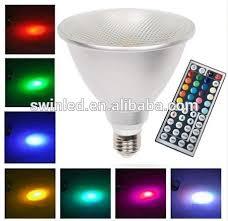 color changing par38 led light bulbs buy led bulb flood par 38
