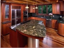 kitchen and bath island rochester kitchen and bath spacious kitchen and bath island