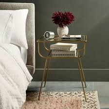 Bed Side Tables Top 10 Best Nightstands And Bedside Tables Under 200 Apartment