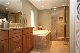 affordable bathroom remodel u2013 justbeingmyself me