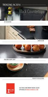 17 best kitchen countertops images on pinterest kitchen ideas