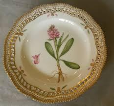 84 best royal copenhagen flora danica images on royal