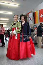 chuseok korean thanksgiving korean thanksgiving day chuseok isf international