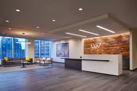 Office Design Trends 23 Office Space Designs Decorating Ideas Design Trends