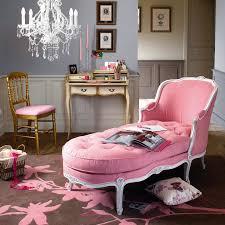 canapé princesse quelle méridienne pour votre maison meubles design org