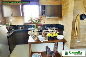 house model images camella alta silang dana house and lot for sale in silang