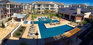 The Domain Austin Map by Apartment Awesome Apartments In The Domain Austin Tx Nice Home