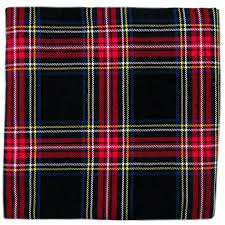 tartanista tartan plaid fabric material 106