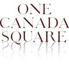 one home one canada square home united kingdom menu prices