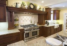 kitchen accessories and decor ideas kitchen accessories decorating ideas modern kitchen decor