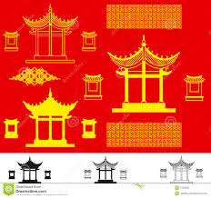 exceptional house plans websites 7 vector china house 2150635
