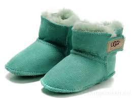 ugg sale nj botas uggs outlet precio disponible botas 5202 bebés erin castaño