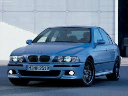 bmw m5 98 bmw e39 m5 buying tips by car and driver autoevolution