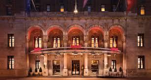 new york marriott east side new york hotel accommodations