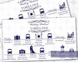 best 25 wedding timeline template ideas on pinterest wedding