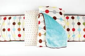 Skip Hop Crib Bedding Unique Nursery Decorating Ideas Parenting