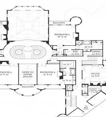 mideval castle floor plans find house plans medieval castle floor