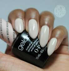 opi gelcolor don u0027t bossa nova me around simply into my nails