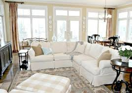 pottery barn basic sofa slipcover replacement slipcovers for pottery barn basic sofa www
