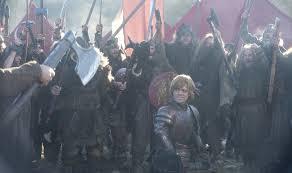 lexus valerian song game of thrones u0027 recap episode 9 u0027baelor u0027 dead men don u0027t hear