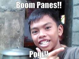 Boom Panes Meme - quickmeme the newest memes on the internet