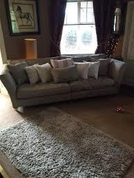 Furniture Village Vantage  Seat Sofa Plus Accent Chair In - Vantage furniture