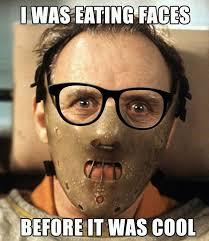 Hipster Glasses Meme - image 317654 hipster glasses know your meme