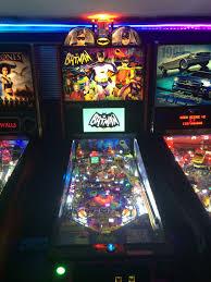 new game batman u002766 frolic u0027s arcade
