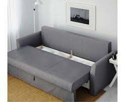 The Best Sleeper Sofas Best Sleeper Sofa Ikea Designs U2014 Home U0026 Decor Ikea
