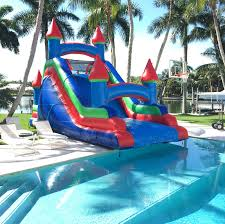 miami party rental miami best party rental service and quality is our priority