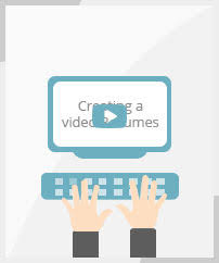 Best Video Resume by Jobma
