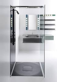 Cool Bathroom Designs By Karol Simplicity Bathrooms - Trendy bathroom designs