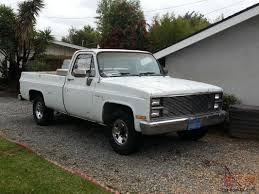 100 ideas 1984 gmc sierra on habat us