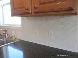 moroccan tile backsplash designsdesign amp art attractive white
