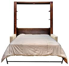 wall bed with sofa sofa murphy bed wilding wallbeds