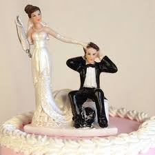 Funny Wedding Cake Toppers Popular Funny Wedding Cake Toppers The Wedding Things