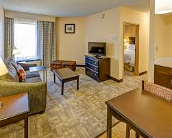 Comfort Inn Cleveland Airport Middleburg Heights Hotel Rooms Suites Hampton Inn U0026 Suites
