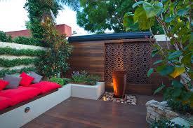 Creative Garden Decor Creative Garden Designs