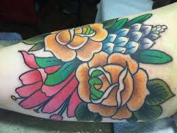 31 best tattoo inspo images tattoo inspiration