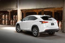 xe oto lexus cua hang nao lexus nx200t có giá bán 2 28 tỷ đồng tại việt nam