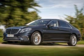 2017 mercedes benz s class pricing for sale edmunds
