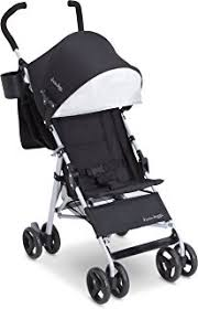jeep wrangler sport all weather stroller amazon com jeep wrangler all weather umbrella stroller black and