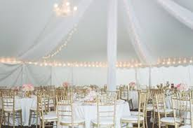 wedding tent rental how to a beautiful wedding tent rental arena americas