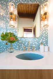 tealicious my current color obsession u2014 holly bero interiors